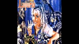 Lujuria - Milagro