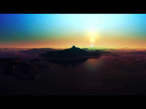 Bob Dedes - Above 【Emotional Uplifting Music】
