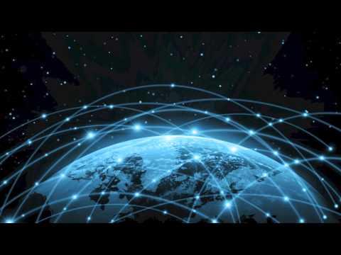 Derechos Humanos de Cuarta Generación - YouTube