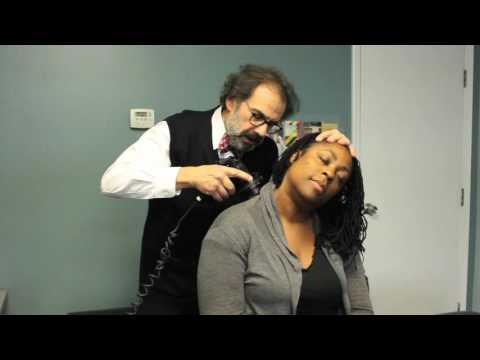 Eisman Chiropractic Clinic - Short | Detroit, MI