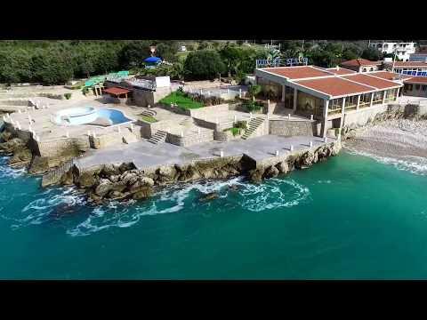 Купить недвижимость в Черногории у моря от застройщика