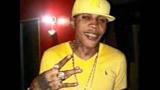 Download Vybz Kartel - Mi Dey Wah Fi Dead (World Boss Riddim, Novemder 2011) MP3 song and Music Video