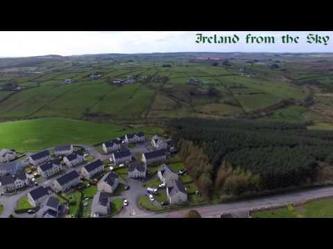 Pomeroy, County Tyrone.