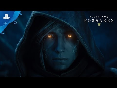 What Lapsed Players Should Know Heading Into Destiny 2