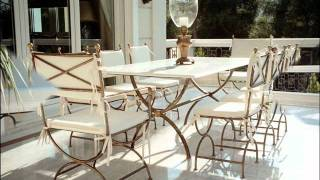 Outdoor Furniture Bristol Patio Furniture Wolverhampton Camden Derby