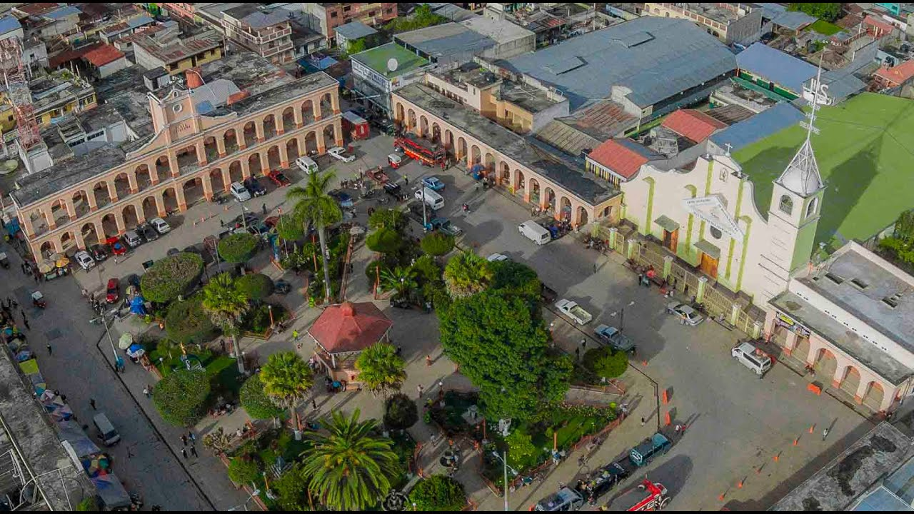 san juan sacatepequez black personals Posts about religious traditions written by  where to catch the celebrations to san juan : cuba  the arrastre de caudas – a funerary ritual dating from the .