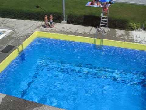 Video piscine yverdon 12 youtube for Piscine yverdon
