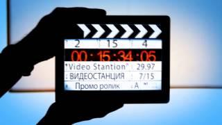 Создание промо роликов(Создание промо роликов, переозвучка роликов, создание видео для сайтов., 2014-03-15T15:15:48.000Z)