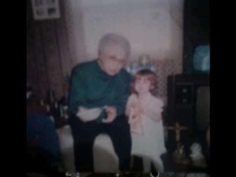 The old days.(: [[God Only Knows-Orianthi]]