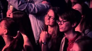 """R2 Live: Vaiko Eplik ja Eliit """"Tavaline päev"""""""