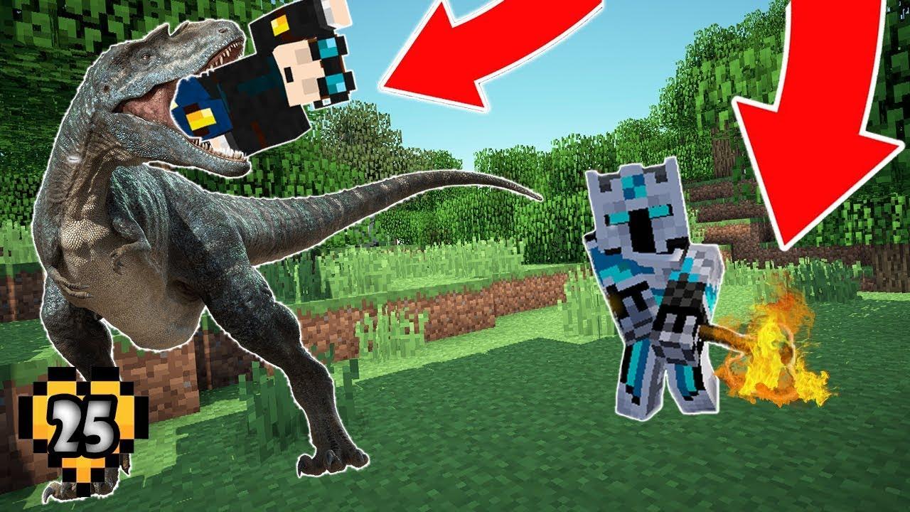 85+ Gambar Lucu Dinosaurus Bakar Paling Bagus