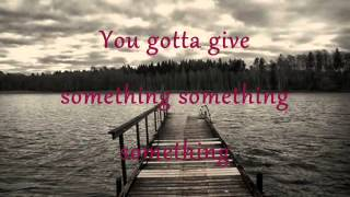 Loreen - Heal ( with lyrics)