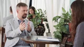 Системные причины тяжелых болезней. Александр Бельцер