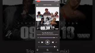 jacquees-trip/find Jacques-trip/music stream app to finding Jacquees - trip