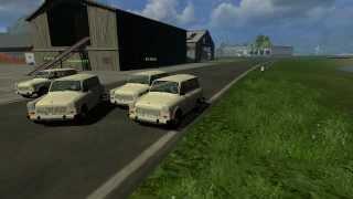 "[""Landwirtschafts simulator 2011"", ""farming simulator 2011"", ""ls2011"", ""symulator farmy 2011"", ""traktor simulator 2"", ""trabant race"", ""závod trabant?. trabant"", ""trabanti"", ""trabant 601s""]"