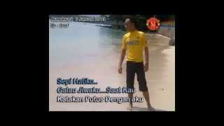 Video Five Minutes ''MC'' Soundtrack Monyet Cantik - Galau + Lirik.flv download MP3, 3GP, MP4, WEBM, AVI, FLV Oktober 2017