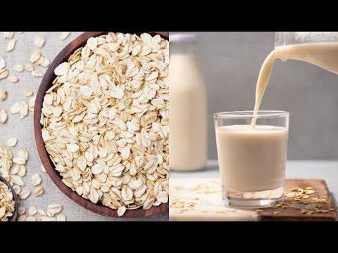 oat-milk--vegan-(homemade-vegan-oat-milk-recipe)-non--dairy-milk-alternatives.