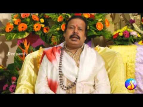 Rpt Nty Nalam Tarum Yogam Dato Seri Guruji Yoga Jnana Sitthar Om Sri Rajayoga Guru Saranam Youtube