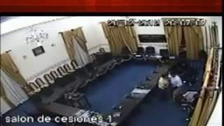 Milletvekilinin Tecavüz Anları Hemde Meclis Binasında ALCİBA ( 18)