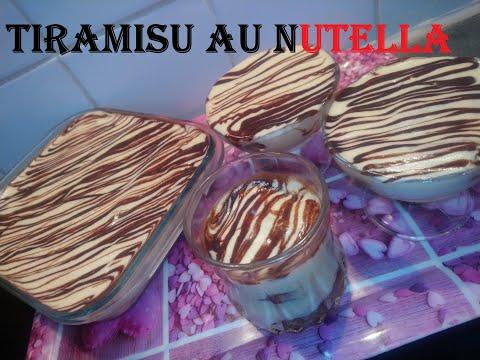 tiramisu-au-nutella