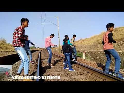 Hum mar jayenge hum mit jayenge.|| हम मर जायेगें हम मिट जायेंगें|| New nagpuri video Hd video|| 2018