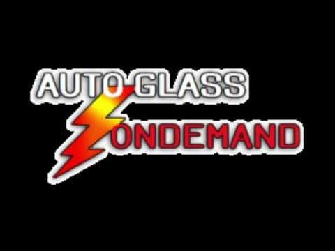 Auto Glass Replacement in Monrovia, CA (626) 204-5303 Windshield Replacement in Monrovia