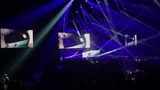 Kungs - Be Right Here ( First Live at the North Summer Festival)