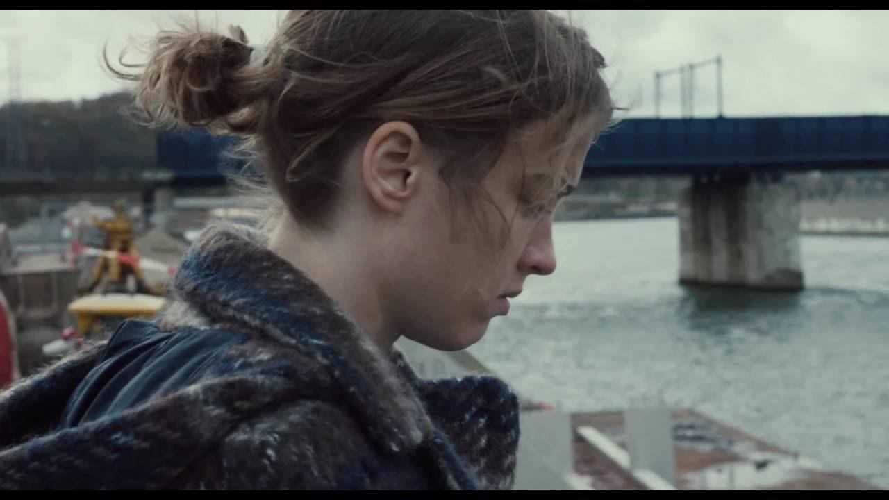 La ragazza senza nome - Trailer ufficiale