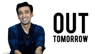 Sami Khan Reveals The Drama Queen Of Our Industry | Out Tomorrow | HUM TV | HUM Spotlight