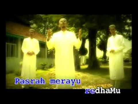 Tanpamu - Inteam (Nasyid)