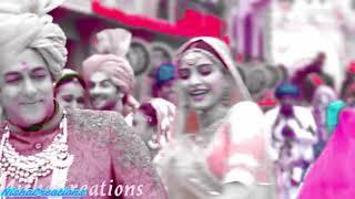 Salman Khan Sonam Kapoor Vm Maya Yashoda