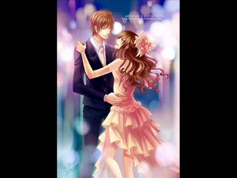 Glad you came - nightcore - YouTube