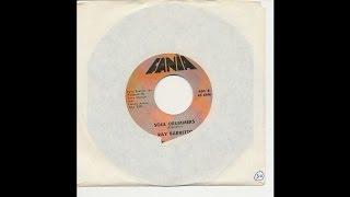 Ray Barretto - Soul Drummers - Fania 454
