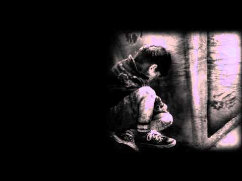 """Forgotten"" Hard Dark Rap Beat Emotional Instrumental (prod. Contrary) 2014"