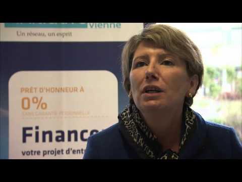 Sylvie BERLAND - SAS Chatel