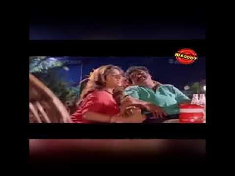 Aniyathipravu Video Status By Gopz Alakode