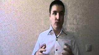 Портал эзотерики(, 2011-04-28T19:56:18.000Z)