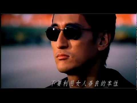 Dünyayı Ağlatan Klip ( Bulabileceğiniz En iyi Görüntü !!! ) HD 720P