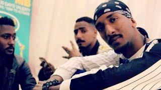 جديد الرابر ali Gx راب سوداني