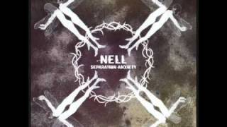 """ The time of walking on remembrance ""(기억을 걷는 시간) - Nell(넬)"