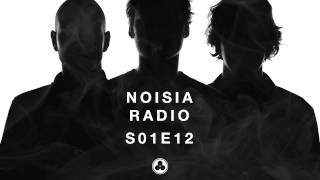 Noisia Radio S01E12