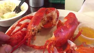Tackle Box (Georgetown): Restaurant Review