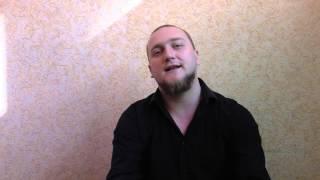 Самогипноз похудение 01. Как похудеть с помощью самогипноза. Психолог Дмитриев. Гипноз в г. Самара