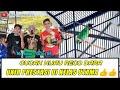 Cucak Hijau Reco Dara Ukir Prestasi Di Kelas Utama Aniv Garuda Sakti Ft Bagus Jaya Bf  Mp3 - Mp4 Download