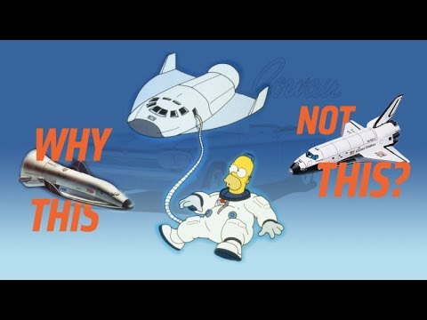 Space Shuttle Ends in 2011-No More Satellite Repair? All  Russian Transport until 2018  SpaceX?
