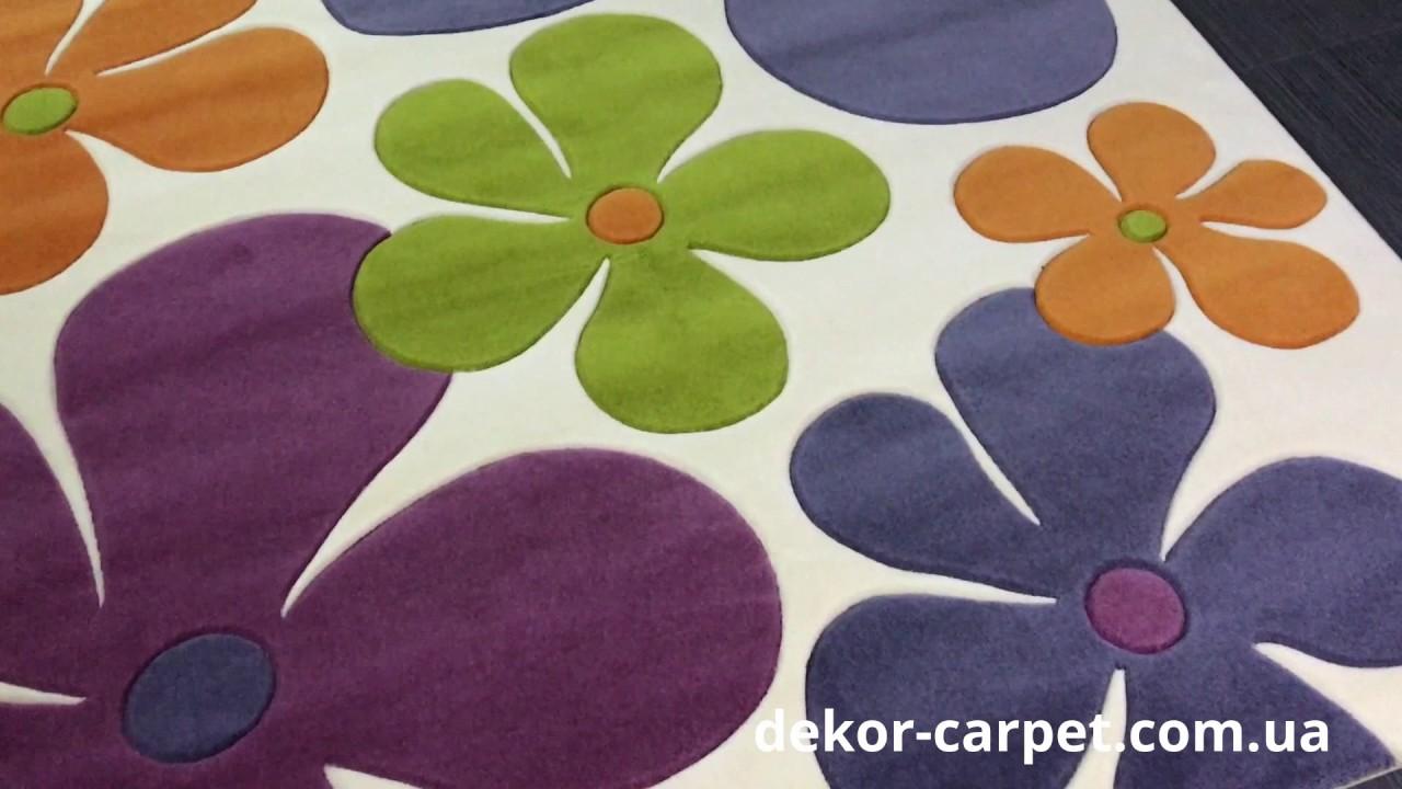 Купить ковры из полипропилена в moda kilim ☆ широкий выбор ковров ☆ лучшие цены в украине ✈ бесплатная доставка ✆ звоните (063)44-00-447.