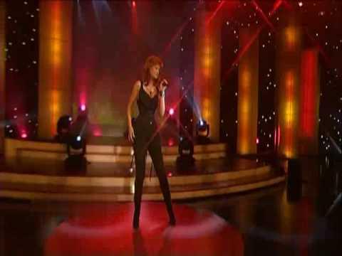 Andrea Berg - Dich Soll Der Teufel Hol'n 2009