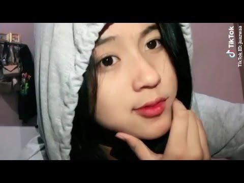 Tik tok nazwa terbaru ❤️ - YouTube