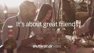 Oktoberfest - Stock Footage | Shutterstock