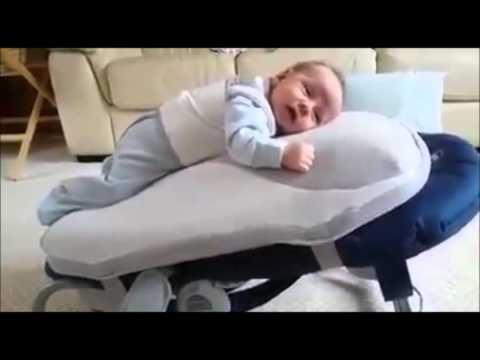 Ağlayan Bebeği Susturan Alet
